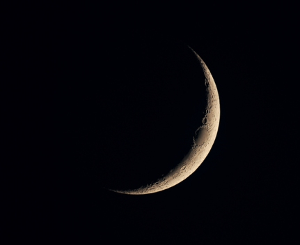 Crescent-Moon-nelson